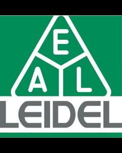 EAL Leidel GmbH
